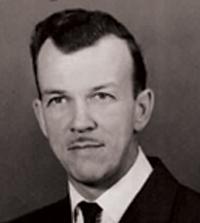 À propos 1954 <p>Fondation de Benoit Pineault inc.</p>  Array Le Groupe Réfraco