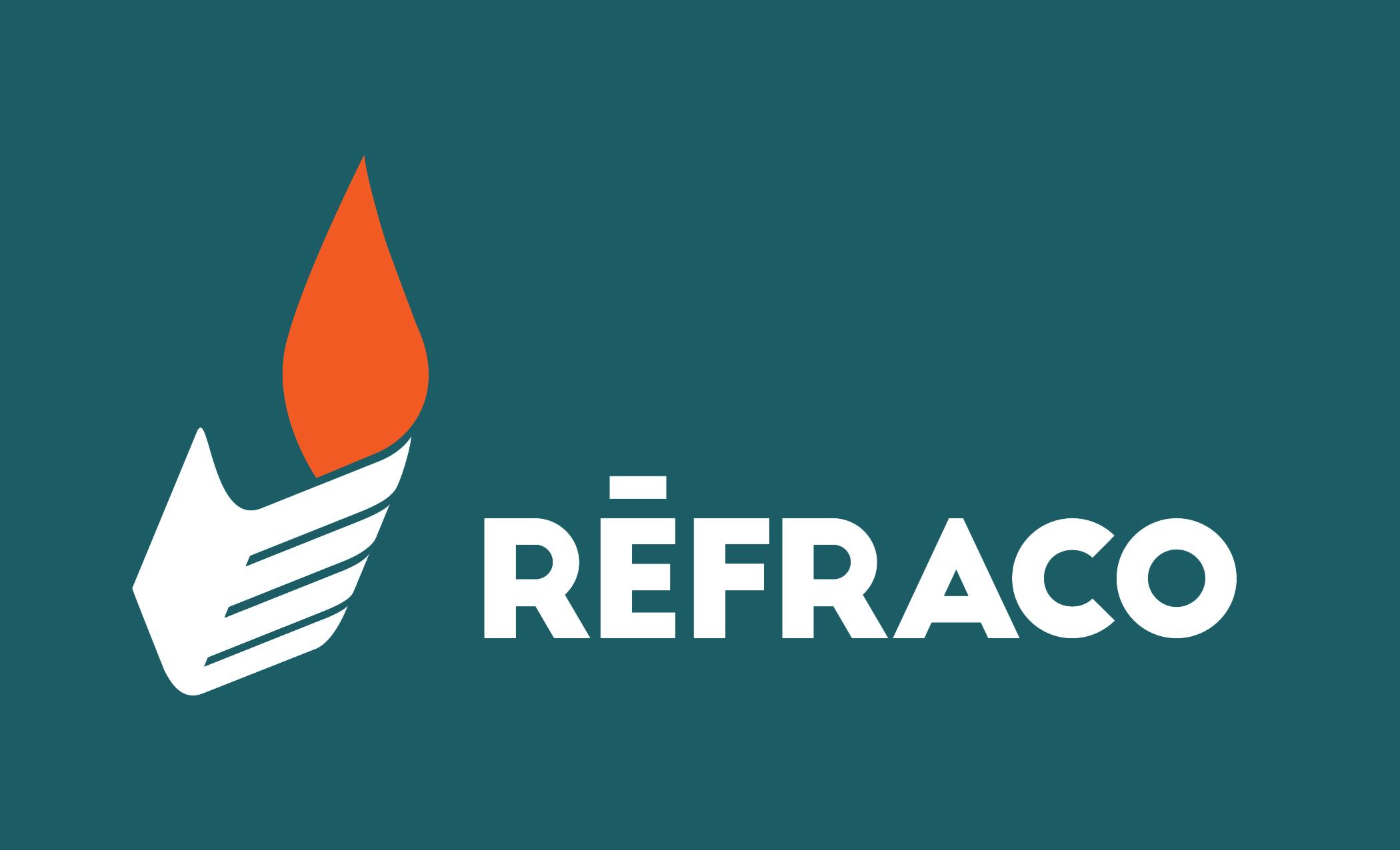 Le Groupe Réfraco